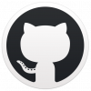 GitHub - shimabox/PaulMauriat-generator: Image generator like Paul Mauriat.
