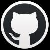 GitHub - shimabox/v2c: Video(webcam) to canvas.